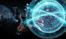 展望2019 | 数据科学、机器学习和人工智能领域的五大预测