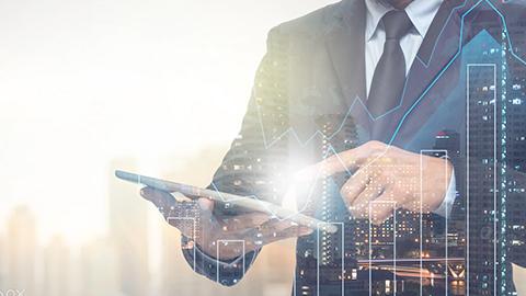 [CDA直播]机器学习在互联网金融中的应用