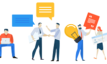 为何Python技能越来越受到企业的青睐?